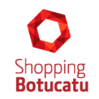 shopping-botucatu