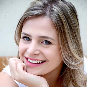 Viviane--(7)