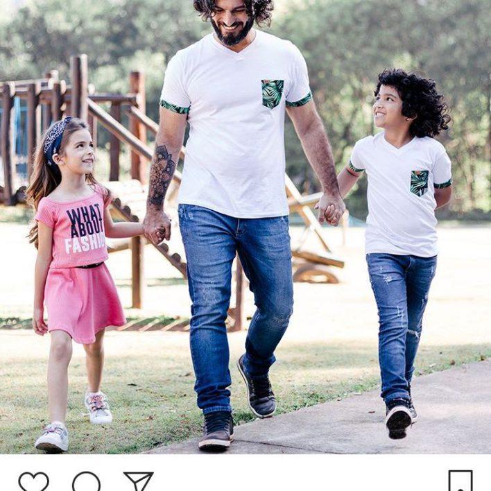 Campanha Dia dos Pais (1)