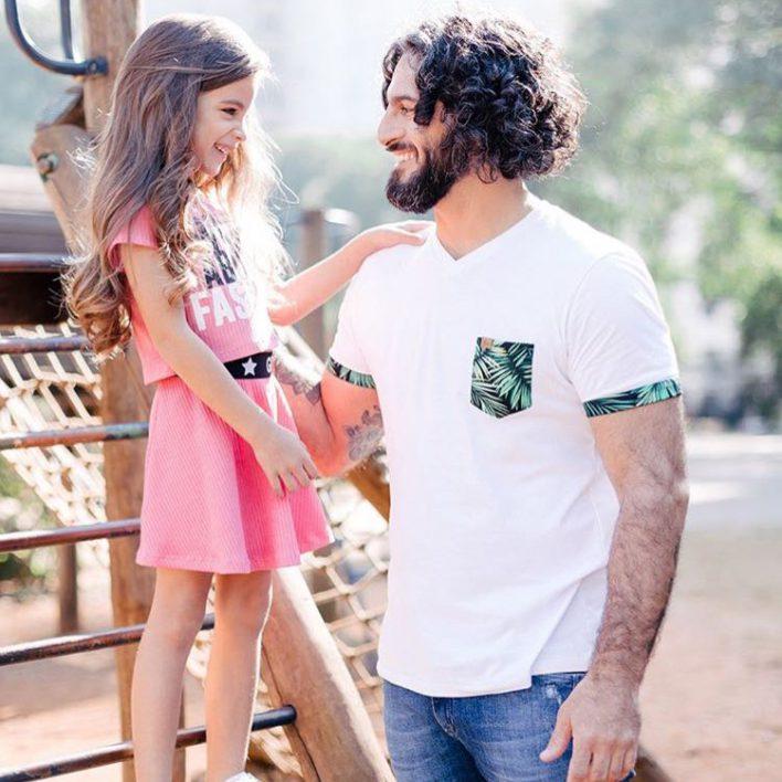 Campanha Dia dos Pais (2)