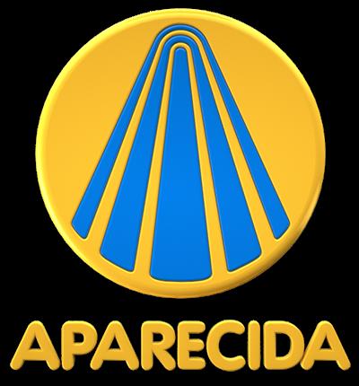Logotipo_da_TV_Aparecida
