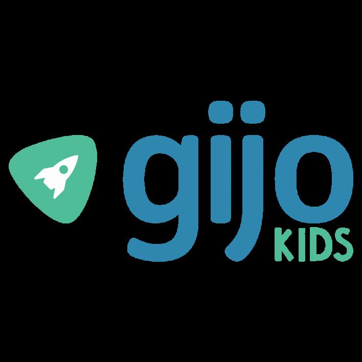 gijo-kids