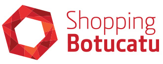 logo_shopping-botucatu